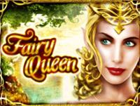 Fairy Queen аппарат