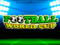 Аппараты Football World Cup