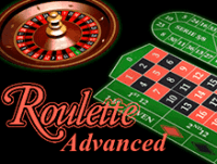 Roulette Advanced аппарат