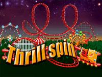 Thrill Spin автомат