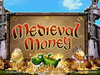 Средневековые Деньги - лицензированный гаминатор создателя IGT Slots