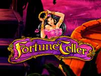 Fortune Teller на деньги по бонус правилам компании Netent