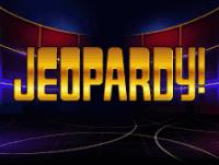 Jeopardy! на сайте игровом онлайн клуба от IGT Slots